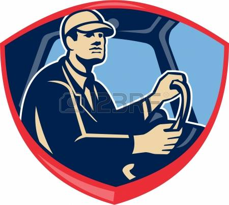6,175 Taxi Driver Stock Illustrations, Cliparts And Royalty Free.