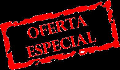 Placa De Oferta Png Vector, Clipart, PSD.