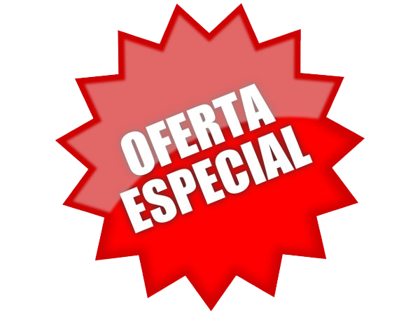 Oferta Png (104+ images in Collection) Page 3.