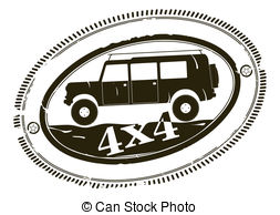 Off road Clip Art and Stock Illustrations. 4,340 Off road EPS.