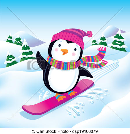 Slopes Clipart and Stock Illustrations. 3,947 Slopes vector EPS.