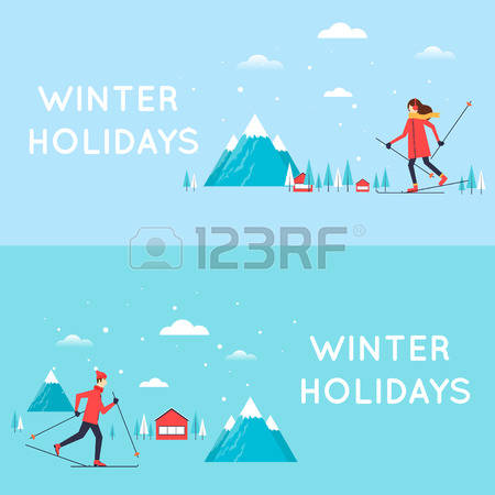 5,585 Slopes Stock Vector Illustration And Royalty Free Slopes Clipart.
