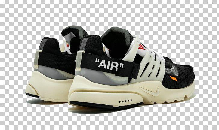 Air Presto Nike Air Max 97 Off.