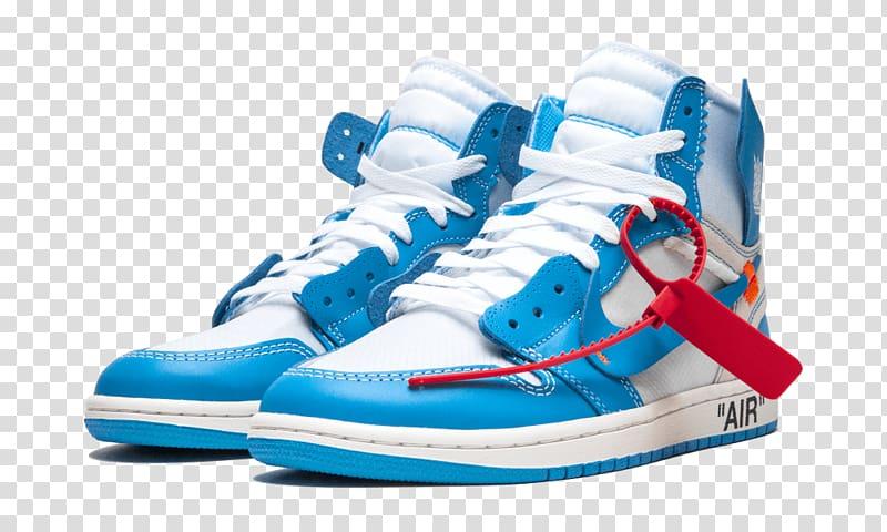 Air Jordan 1 X Off White Nrg AQ0818 148 Nike Off.