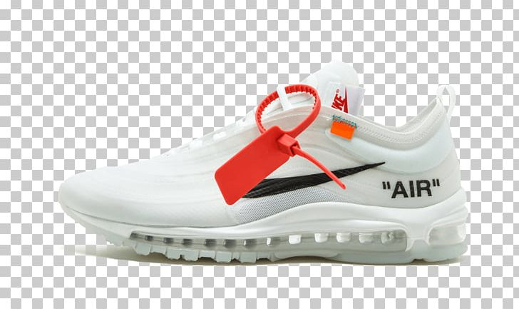 Nike OFF.