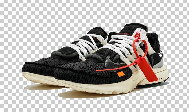 Nike Air Max 97 Air Presto Off.
