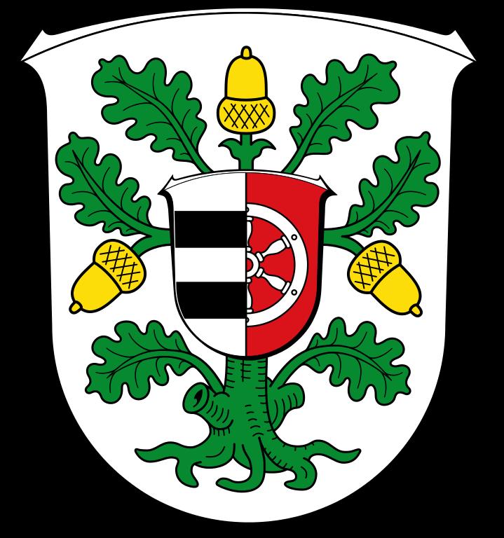 File:Wappen Landkreis Offenbach.svg.
