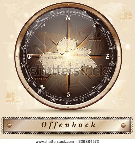 Offenbach Stock Vectors & Vector Clip Art.