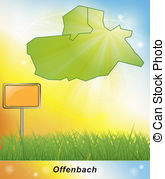Offenbach Clip Art and Stock Illustrations. 74 Offenbach EPS.