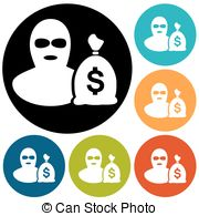 Offender Clip Art and Stock Illustrations. 1,621 Offender EPS.
