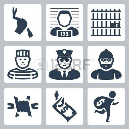 1,311 Offender Stock Illustrations, Cliparts And Royalty Free.