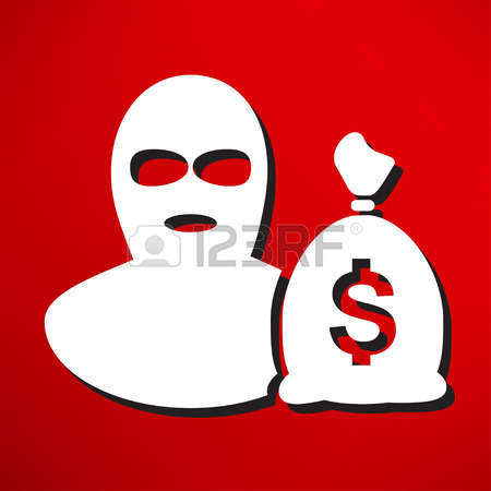 0 The Offender Stock Vector Illustration And Royalty Free The.