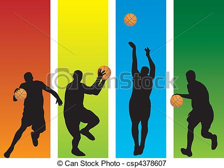 Offense Clip Art and Stock Illustrations. 1,664 Offense EPS.
