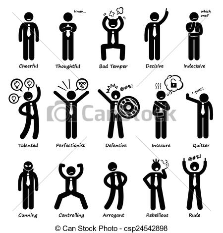 Offensive Vector Clip Art Illustrations. 554 Offensive clipart EPS.