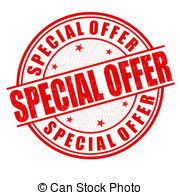 Special offer stamp Illustrations and Clipart. 15,503 Special.