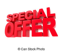 Special offer Illustrations and Clipart. 70,328 Special offer.