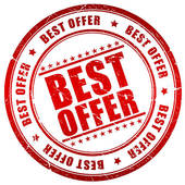 Offer Illustrations and Clip Art. 72,656 offer royalty free.