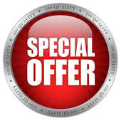 Special offer Illustrations and Clip Art. 20,152 special offer.