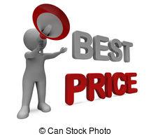 Offer Clip Art and Stock Illustrations. 195,113 Offer EPS.