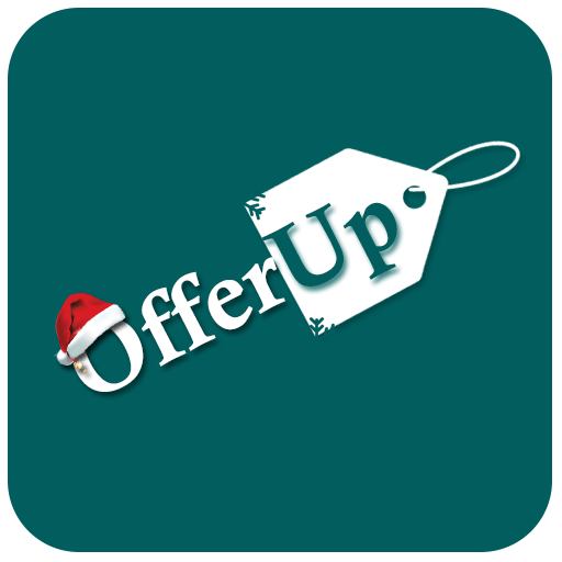 App Insights: Offerup Sell & Buy Tips.