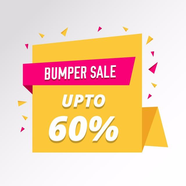 Special Offer Png, Vector, PSD, and Clipart With Transparent.