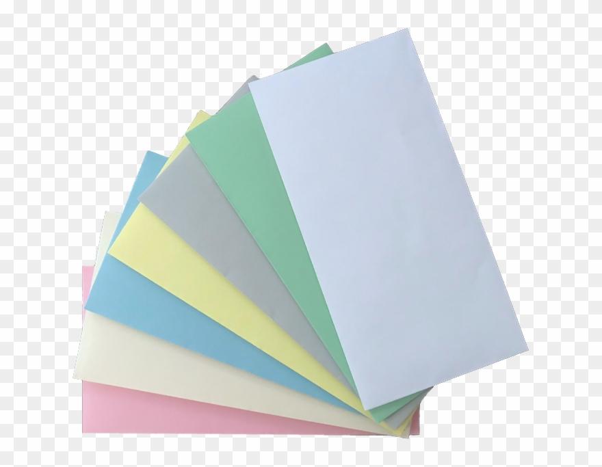 Blank Offering Envelopes Clipart (#2882974).