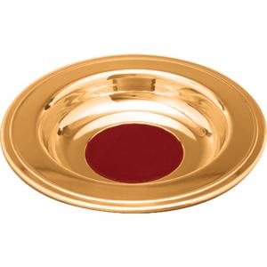 Communion Plates Archives.
