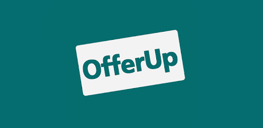 OfferUp buy & sell tips.