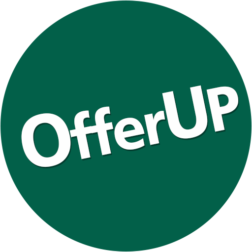 OfferiUp buy & sell tips & advices for Offeri up.