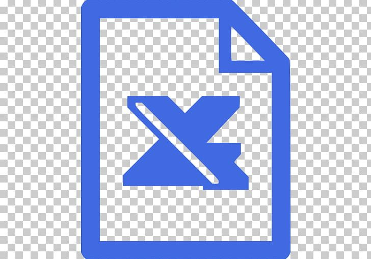 Microsoft Excel Microsoft Office 2007 Microsoft Word PNG.