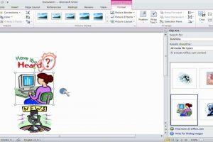 Microsoft office 2010 clipart 3 » Clipart Portal.