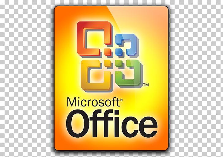 Microsoft Office 2007 Microsoft Word Microsoft Office 2010.