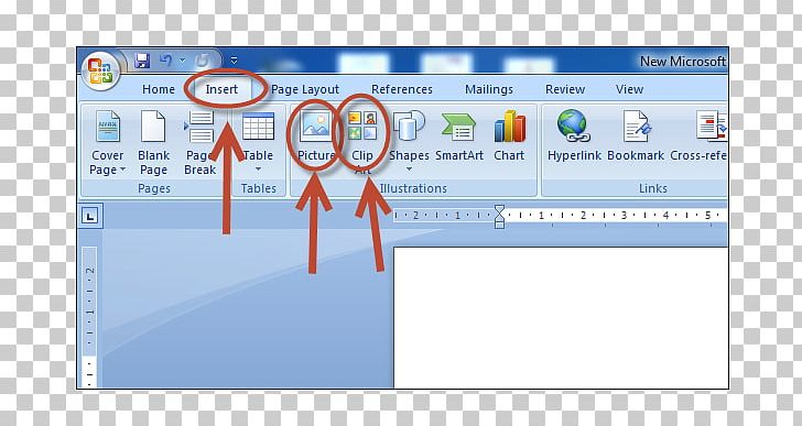 Microsoft Word Microsoft Office 2013 PNG, Clipart, Area.