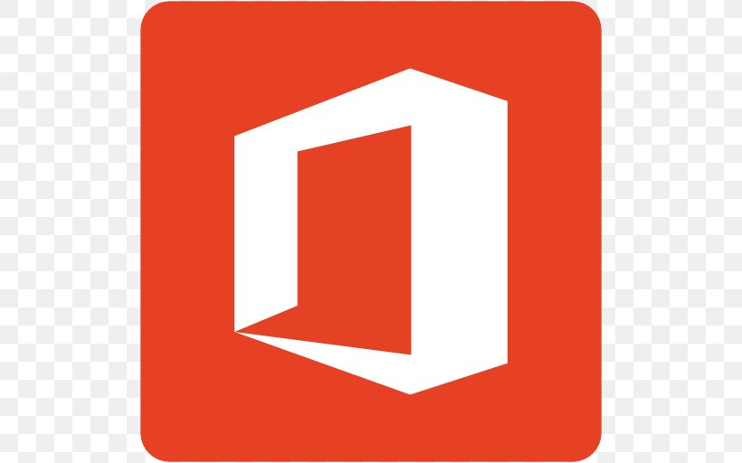 Microsoft Office 2016 Product Key Microsoft Office 365, PNG.