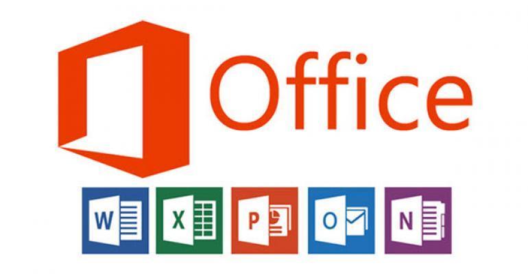 Office 365 clipart » Clipart Portal.