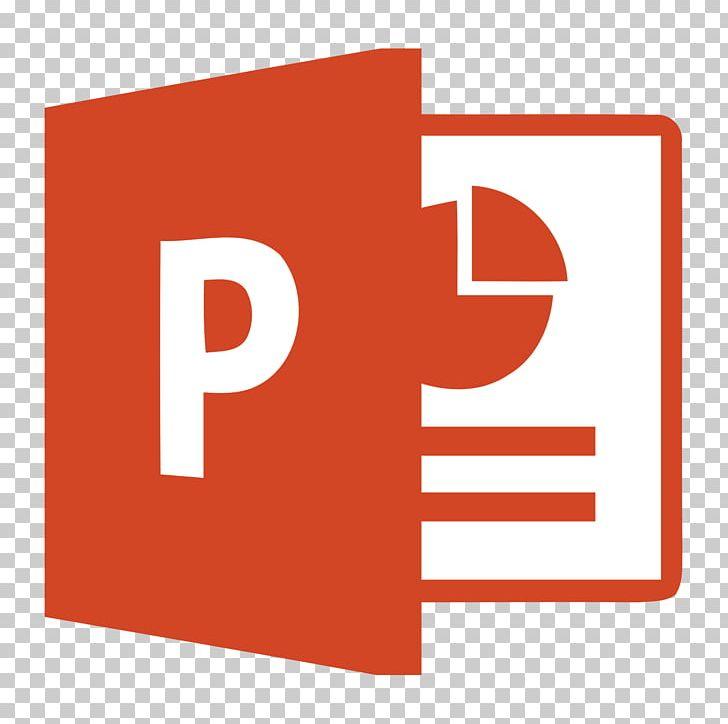 Microsoft PowerPoint Presentation Microsoft Office 365 PNG.