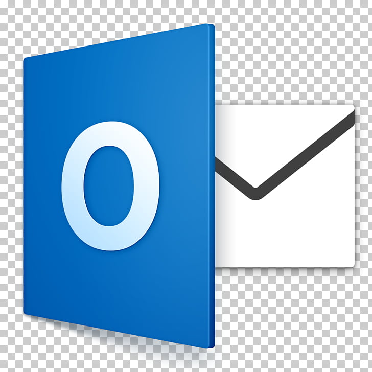 Microsoft Office 2016 Microsoft Outlook Microsoft Office 365.