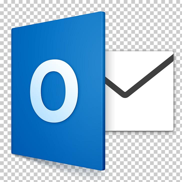 Microsoft Office 2016 Microsoft Outlook Microsoft Office 365.