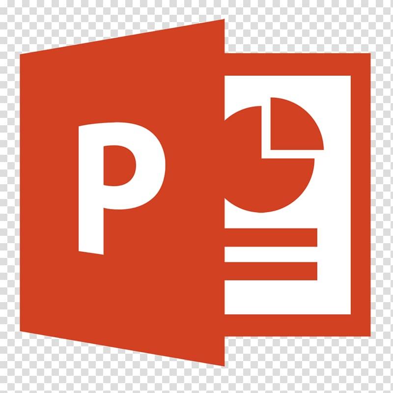 Microsoft Office 365 Microsoft PowerPoint, office.