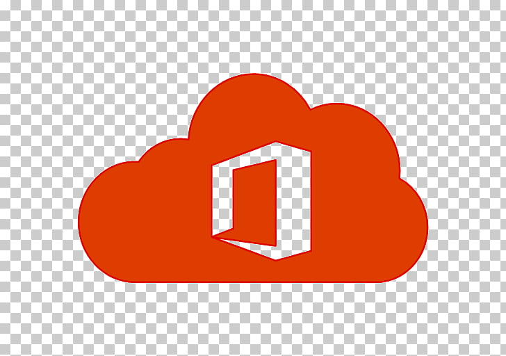 Microsoft Office 365 Cloud computing Active Directory.