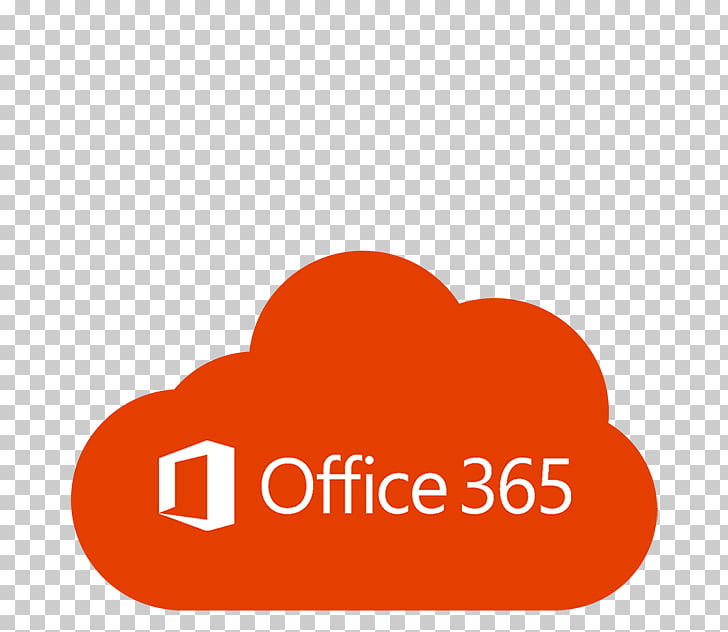 Office 365 Home Yearly Subscription Microsoft Office Logo.
