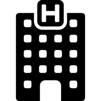 Buildings icons, +2,900 free files in PNG, EPS, SVG format.