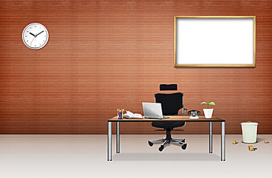 Office Background Images (109+ images in Collection) Page 1.
