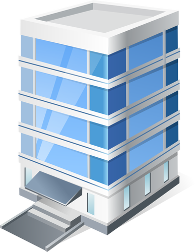 Office Block Clipart 20 Free Cliparts Download Images On