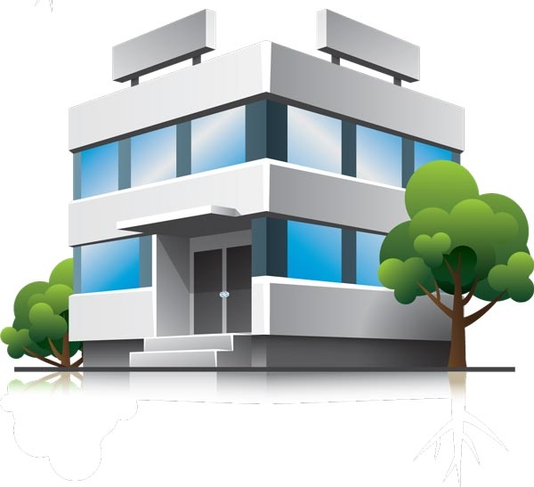 Free Office Building Cliparts, Download Free Clip Art, Free.