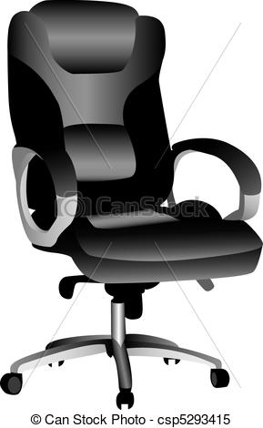 Office chair Clip Art and Stock Illustrations. 22,392 Office chair.