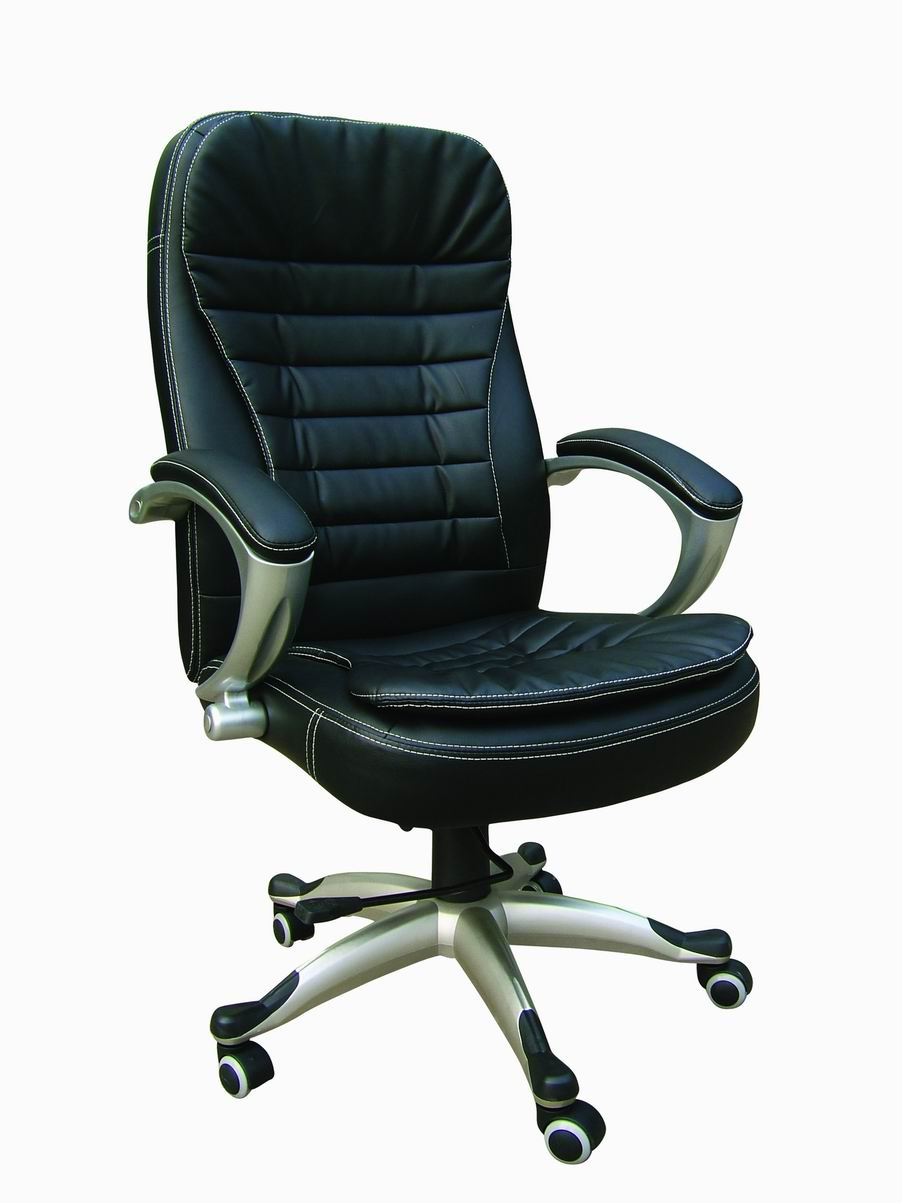 Office Chair Clipart 102 Images Furniture For Office Chair Clipart.