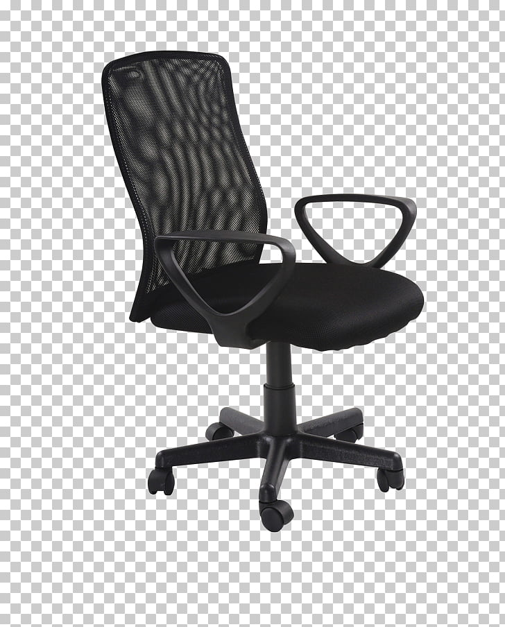 Office & Desk Chairs Swivel chair IKEA, office chair top.