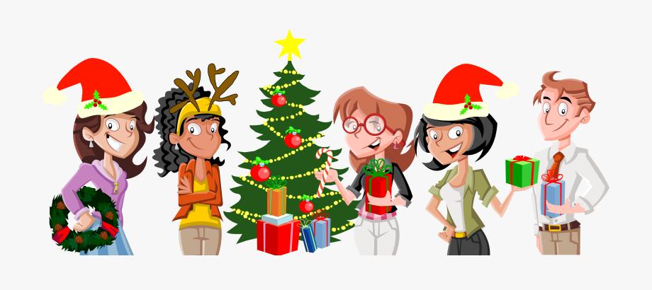 Happy Ho Ho Holidays Canada [video].