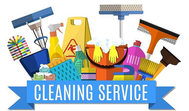 Getting the Most From Your Office Cleaning Company.